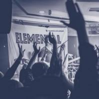 ELEMENTAL 30th March | 9:30pm | Free Entry