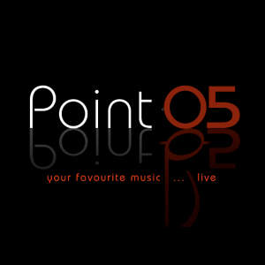 POINT 05 29th March | 8:00pm | Free Entry